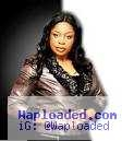 Sinach - From Glory